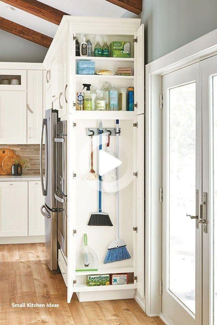 Gunstige Kuchen Dekor Saleprice 20 In 2020 Interior Design Kitchen Contemporary Interior Design Kitchen Small Corner Storage Cabinet