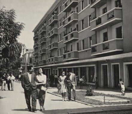 Qirane mujore te baneses pune tori shqipetar e shlyen me t'ardhurat e nje dite pune.