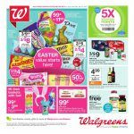 Walgreens for Health SupportCatalog Discount - Healthy life is a choice and people have to do various things if they want t