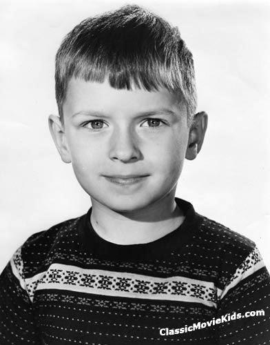 40 best images about Child Stars on Pinterest | Billie ...