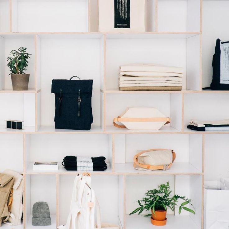 die besten 25 regal nach ma ideen auf pinterest. Black Bedroom Furniture Sets. Home Design Ideas
