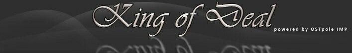 Hallo,  ich (Christof Schzyrba Geschäftsführer bei OSTpole IMP) nutze One(.)com um meine Website und Domain zu hosten und bin sehr zufrieden!   Verdiene 8 EUR, indem du dich über den untenstehenden Link anmeldest. One(.)com gibt dir eine Domain, Homepage, E-Mail und viel mehr! http://one.me/deaqkztf
