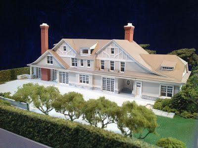 Building Architectural Models 270 best architectural model images on pinterest | architectural