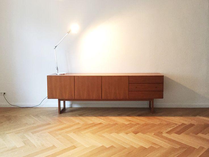 12 besten tilo mehrstab parkett unic bilder auf pinterest. Black Bedroom Furniture Sets. Home Design Ideas