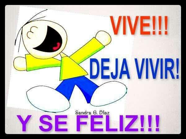 Excelente tarde!!!, por fin es viernes! Día de desma%*}>* . Je ja ja ja ja Dios los bendiga y Exito!!!!