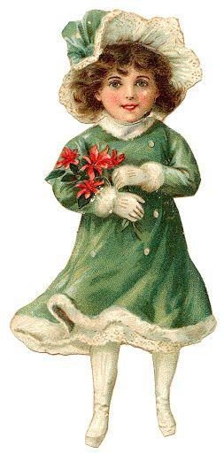 Karácsony – Somogyi Erika – Picasa Nettalbum:
