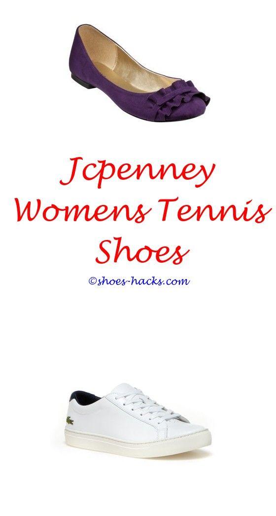 Asics Womens Fuzex Lyte 2 Running Shoe Size Chart Lacoste Shoes And Balenciaga