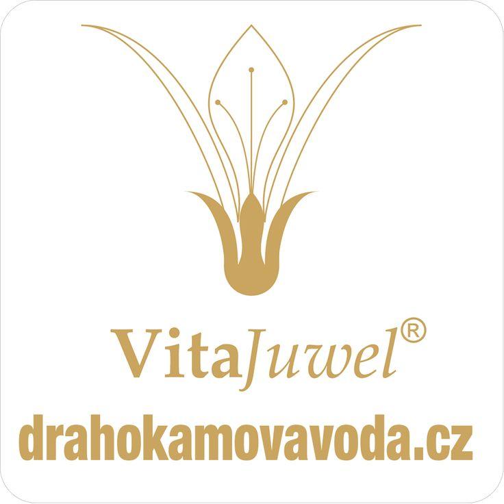 logo našich stránek