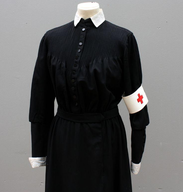 17 Best Images About Vintage Nurses On Pinterest