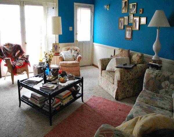 Die besten 25+ Tv wand streichen Ideen auf Pinterest Ikea - ideen zum wohnzimmer streichen