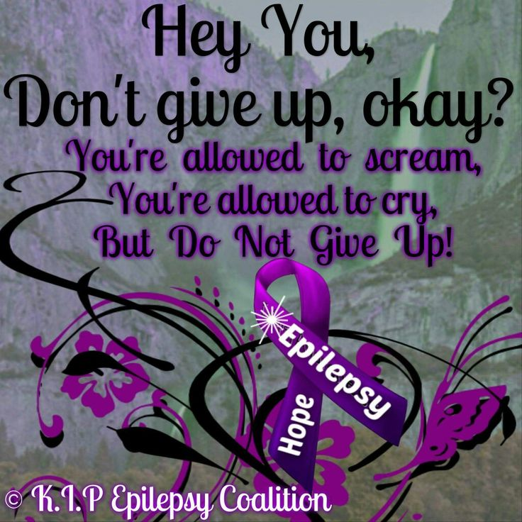 Quotes Being Strong Epilepsy: 66 Best Epilepsy эпилепсия Images On Pinterest
