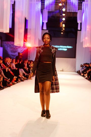 A look by Nwabisa Gans from SamLinde designs with the range Punk with Edge at FSFW 2017 eye_poetry_photography_402.jpg