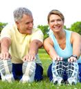 Substance P, Stress, and Heart Function | Wellness Resources, Inc.