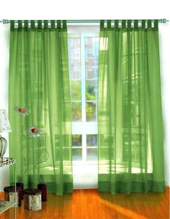 Removable Outdoor Shower Curtain Rod Door Curtains Designs