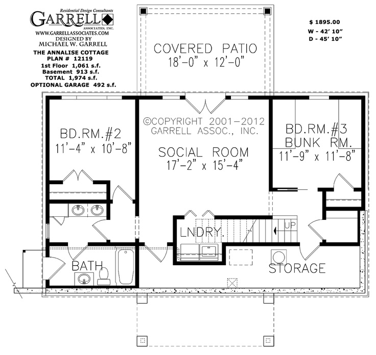 78 Images About Basement On Pinterest Basement Plans