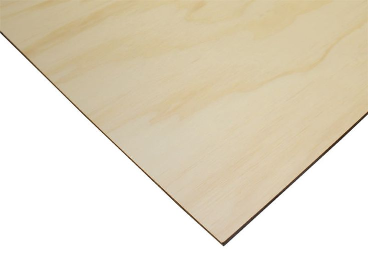 Sutherlands 4x8 4 X 8 Foot X 7 32 Inch B C Grade Yellow Pine Plywood At Sutherlands Pine Plywood Plywood Stain