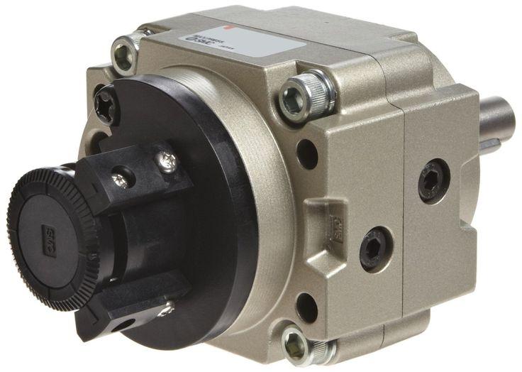 1000 Images About Mechanical Actuators Servos