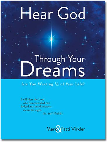 prophetic dream interpretation dictionary pdf