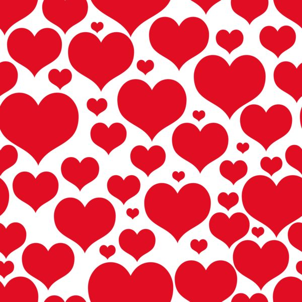 valentines day background clipart - photo #14
