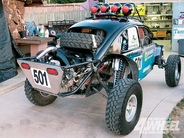 17 best images about vw baja bug beach buggy and extreme baja bug
