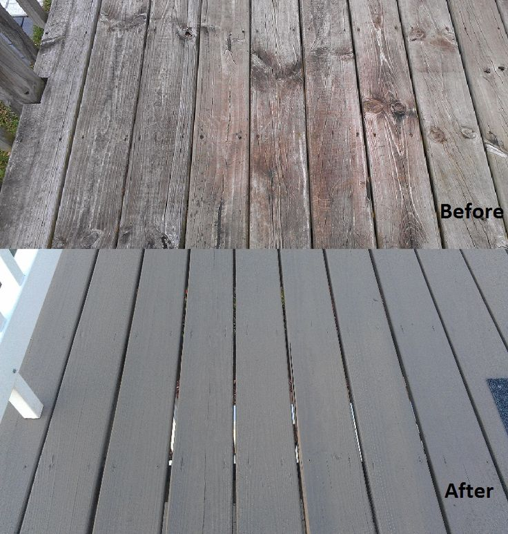 Superdeck Deck Amp Dock Elastomeric Coating Adobe 3102