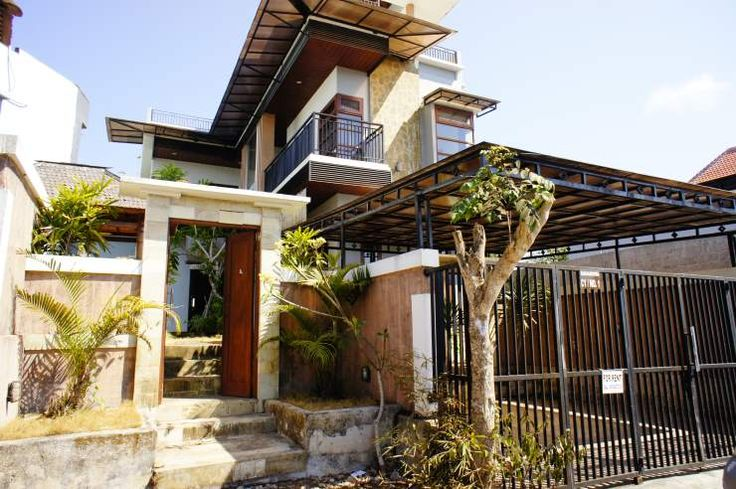 Bali Accomodation Available for New Year's Eve (from Dec. 29)  Villa with View on Jimbaran Bay for Rent in Pecatu, Bali, 4 Bedroom Price: $ 1,610 USD / Month (20,000,000 IDR; Rates on 23 Dec 2014) http://baliradar.com/listings/4-bedroom-house-with-view-pecatu/   #BaliRadarVilla