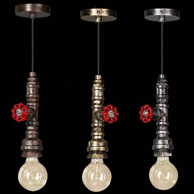 NIEUW IN ONZE WEBSHOP:  Fire Hose hanglamp 1x E27 met zwart stof omwikkeld snoer (1,30m) in zwart/goud, bruin/koper en zwart/zilver. Exclusief lichtbron.  Nu voor € 45,00.  Kijk voor meer artikelen, prijzen en acties op onze website www.lichtbronnenonline.nl