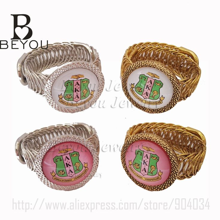 Customized Bracelet Jewelry for Sorority and Fraternity spring open style cuff bangle Jewelry www.bernysjewels.com #bernysjewels #jewels #jewelry #nice #bags