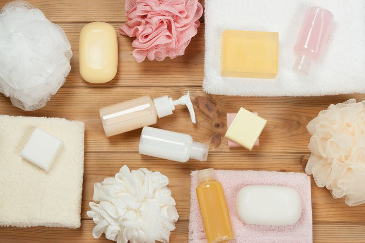 latest report soap bath and shower products Get latest updates on soap and bath products industry from leading publishers across the world be sure to check other personal care industry reports as soap is a salt of a fatty acid they are mainly used as surfactants for washing, bathing, and cleaning, but they are also used in textile spinning and.