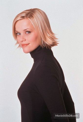 Reese Witherspoon (as Melanie Smooter) ~ Sweet Home Alabama (2002) - Love this one sooo much