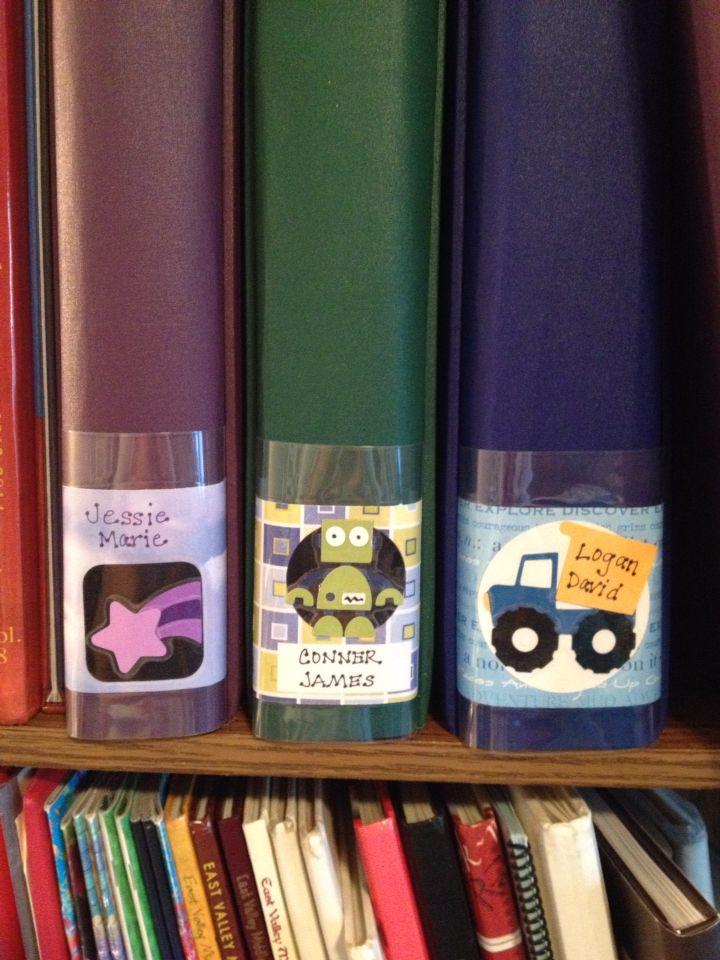 Diy Bookshelf Kids Easy