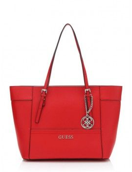 Bolso Guess Delaney