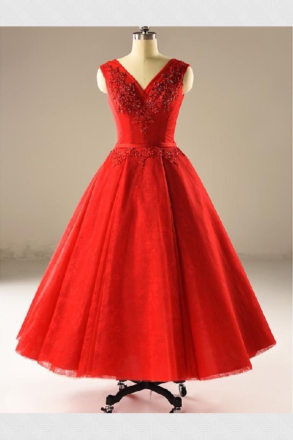 A Line Wedding Dresses Custom Wedding Dresses Wedding Dresses