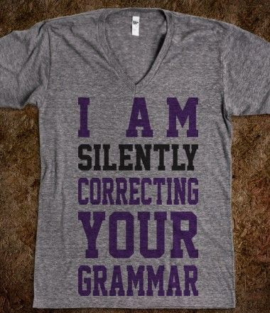 I need one of these.