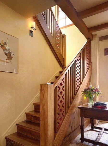 8 best floor plans images on pinterest house design