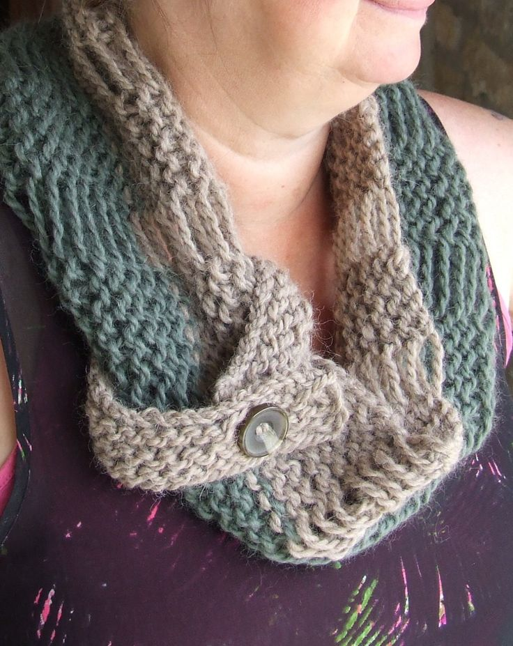 Knitting Patterns Using Alpaca Yarn : 17 Best images about Knitting on Pinterest Cable, Loom ...