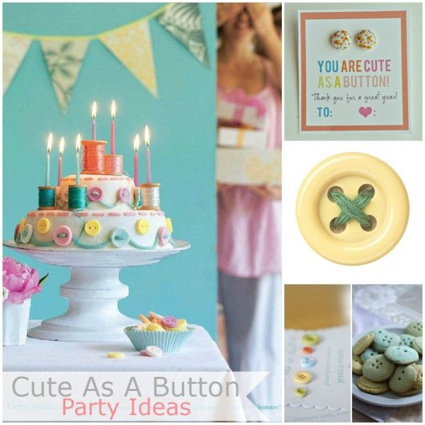 89 Best Office Baby Shower Images On Pinterest | Parties, Baby Shower Themes  And Crafts