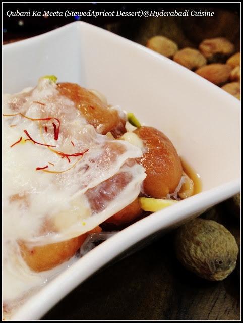 Best Shirini Eid Al-Fitr Food - c75ed74ae87d816bf02de53775d8c36c--apricot-dessert-hyderabadi-cuisine  Trends_479190 .jpg