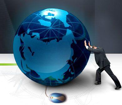 Profissão TI (Tecnologia da Informação)