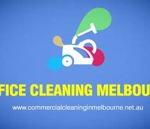 Inspiring image Commercial office cleaning, Commercial office cleaning mel, Commercial cleaning melbourne, Commercial cleaning, Commercial cleaning services #4930004 by OfficeCleaningServices - Resolution 640x342px - Find the image to your taste