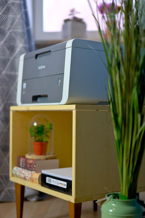 Pinterestu0027teki 25u0027den fazla en iyi Möbel günstiger fikri Kedi - möbel rehmann küchen