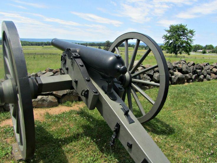 Gettysburg-cannon1.jpg (800×600)