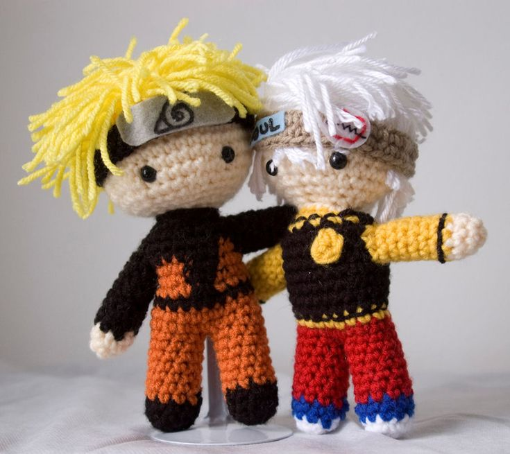 Naruto and Soul bro hug by ~pirateluv on deviantART