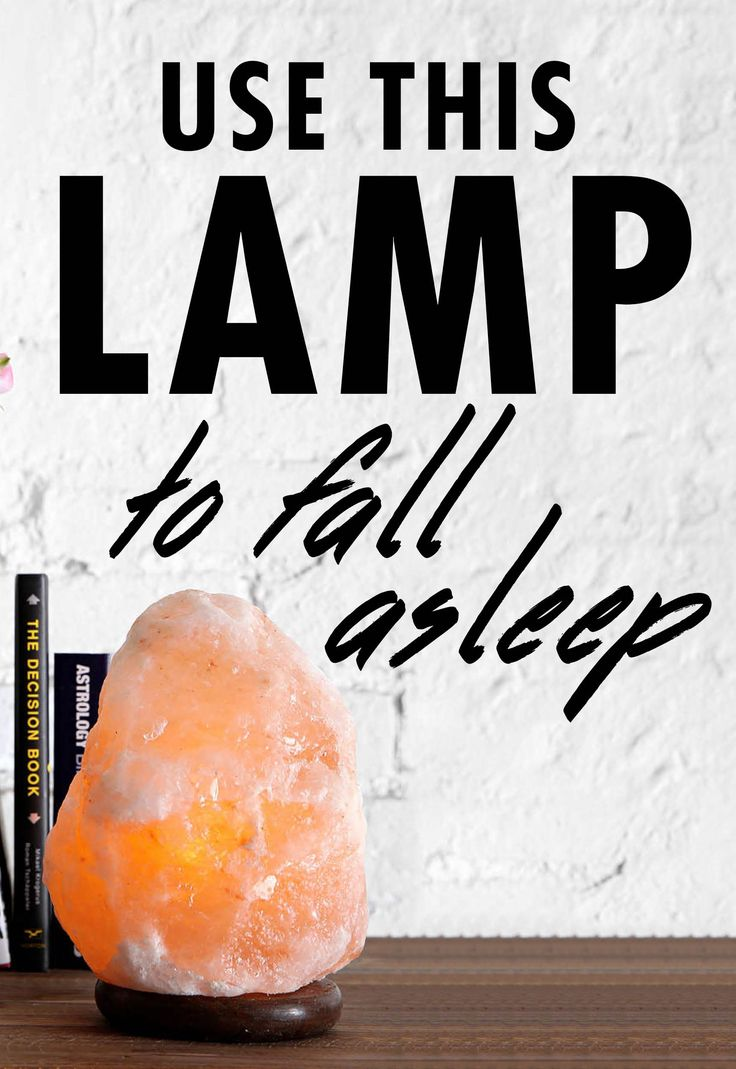 Himalayan Salt Lamps Evil : 174 best images about For the Home on Pinterest