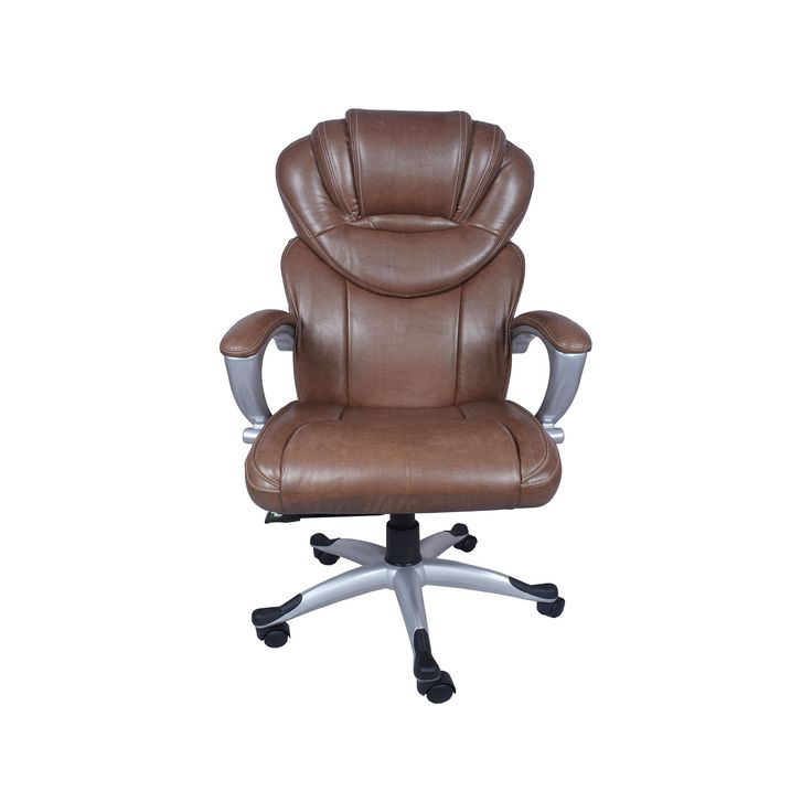 The 25 best Office furniture manufacturers ideas on Pinterest