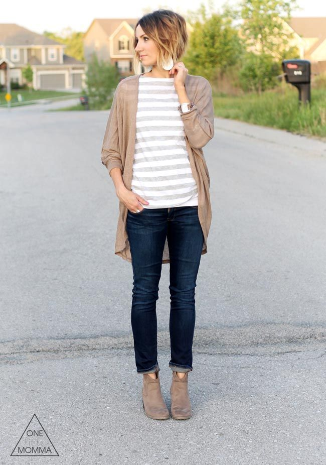 nice Must Have: Fall Ankle Boots - Savvy Sassy Moms by http://www.globalfashionista.xyz/ladies-fashion/must-have-fall-ankle-boots-savvy-sassy-moms/