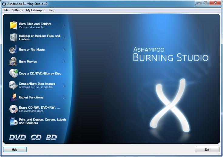 microsoft visio 2007 скачать бесплатно русская версия торрент
