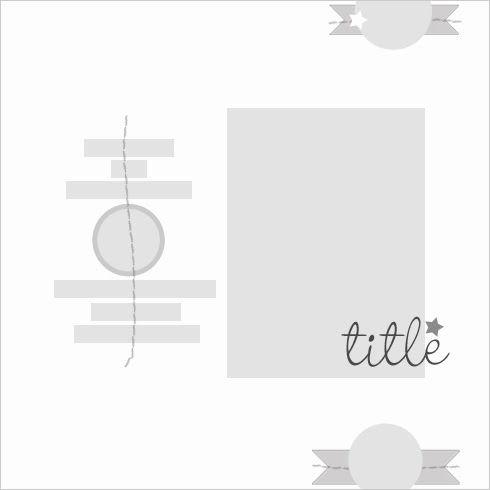 Elle's Studio: sketch thursday