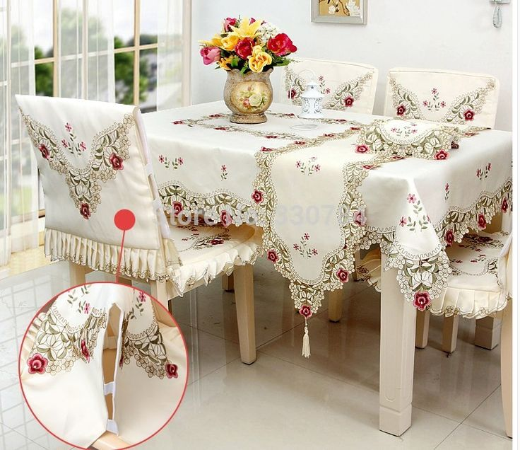 Delightful Cheap Tablecloths For Round Tables, Buy Quality Tablecloth Embroidered  Directly From China Tablecloth Skirt Suppliers: Elegant Polyester Jacquard  ...