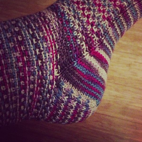 Knitting Jobs Uk : Best knit linen stitch images on pinterest